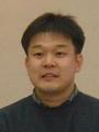 藤田 昌史・准教授