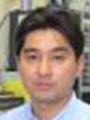 原田 隆郎・教授