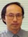 金 利昭・教授