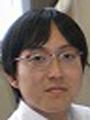 車谷 麻緒・准教授