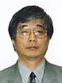 沼尾 達弥・教授