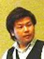 辻村 壮平・講師