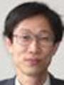 山田 稔・教授